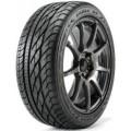 Goodyear Eagle GT 235/40 R18 95W