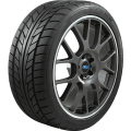 Nitto NT555 Extreme Performance 235/40 R18 91W