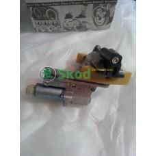 058109088 L K Регулятор фаз газораспределения
