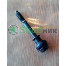 06B103831H Болт клапанной крышки Octavia A5 VAG 06B103831F